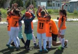 Summer Kids Cup - Turneu sponsorizat de Catena
