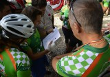 Catena Racing Team si Rocket Bike Fest sustin copiii speciali