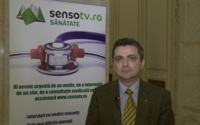 Radiologia interventionala romaneasca in 2013