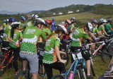 Catena Racing Team, la Campina Open MTB 2014, editia a III-a