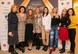 Catena, premiu special Forbes Brands for Kids 2019