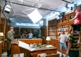 Making of spot tv Catena la centenar